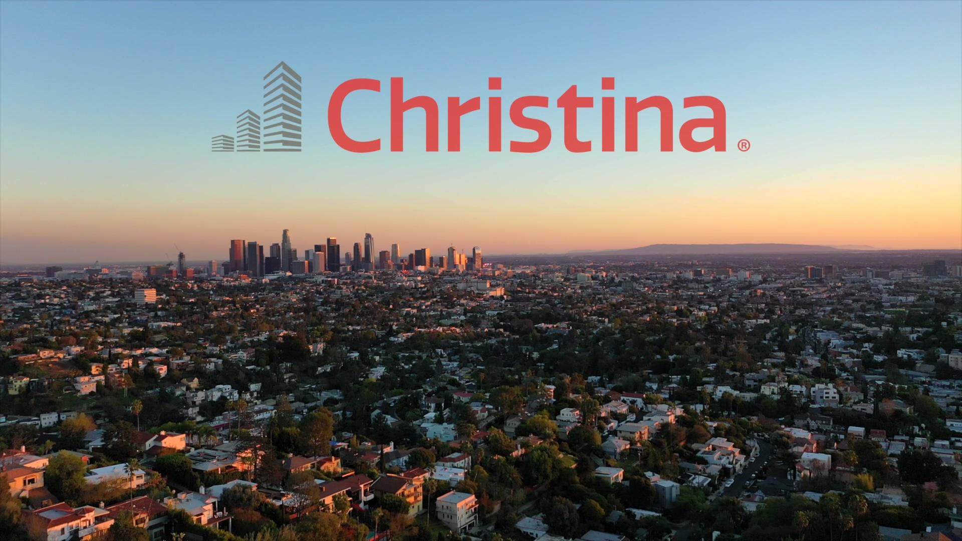 Christina_Home_Feature