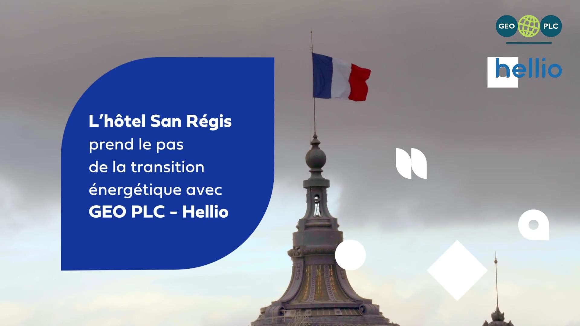 [Grand Comptes]vidéo-San Régis-solution tertiaire0-Hellio - GEO PLC