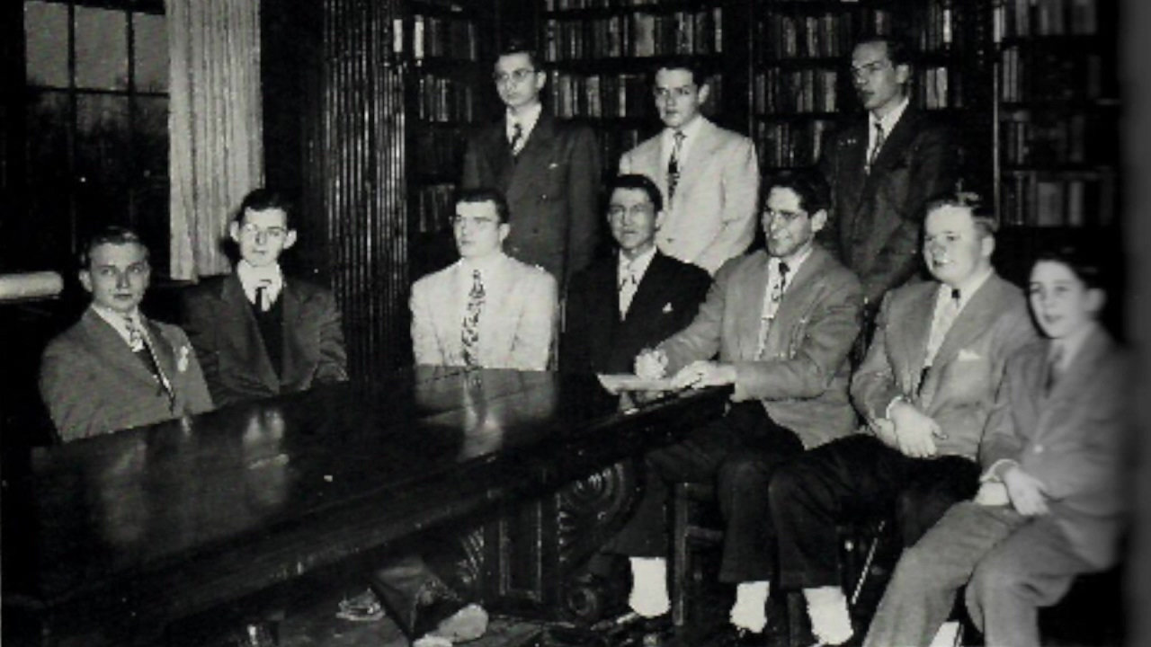 1940s-1