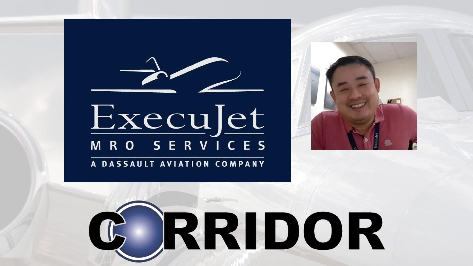 ExecuJet MRO Services_Blog