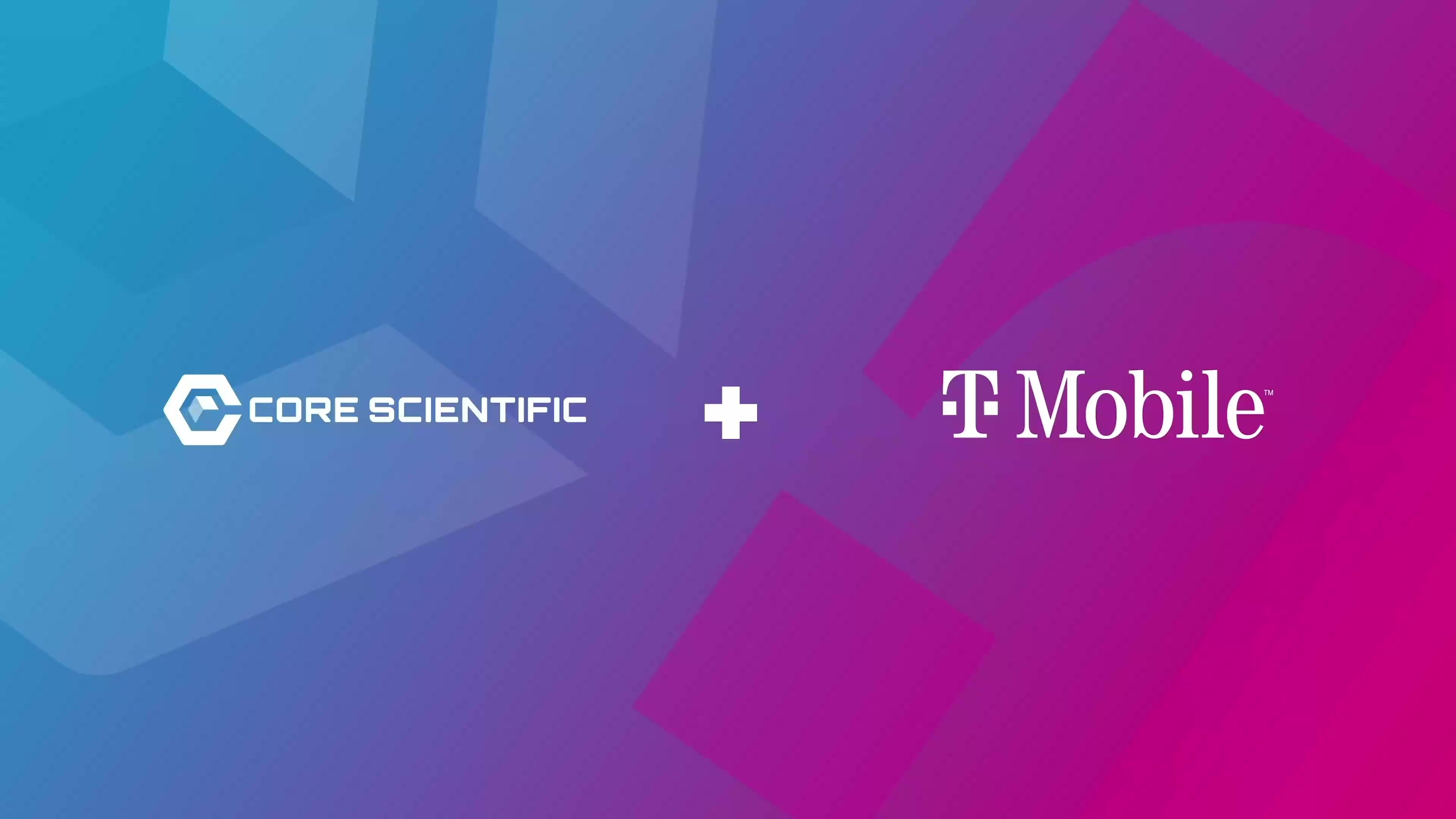 t-mobile-core-scientific-gtc-session-no-sizzle-no-demo