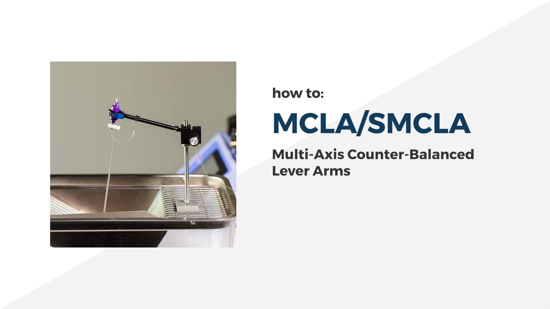 multi-axis-swivel-mount