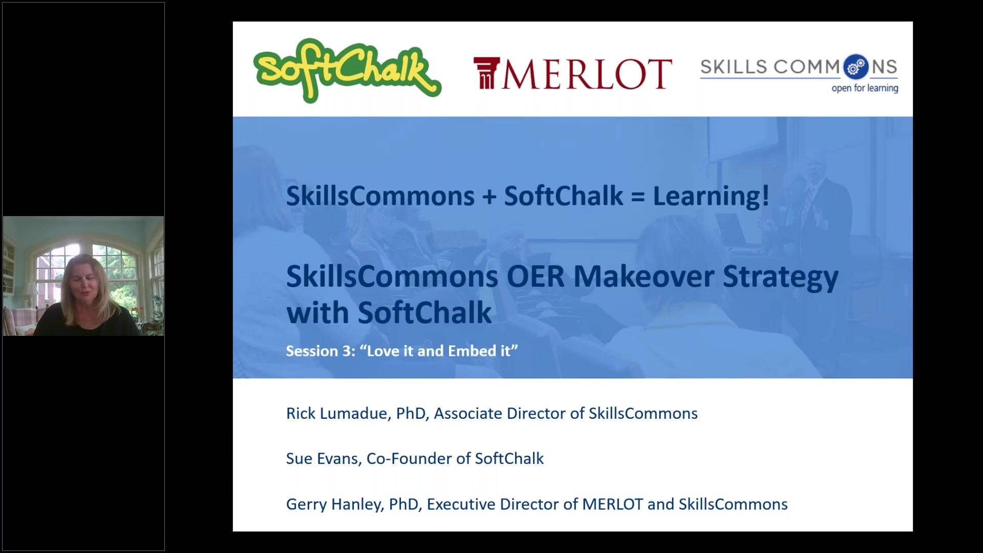 SkillsCommons OER Makeover Strategy with SoftChalk-4