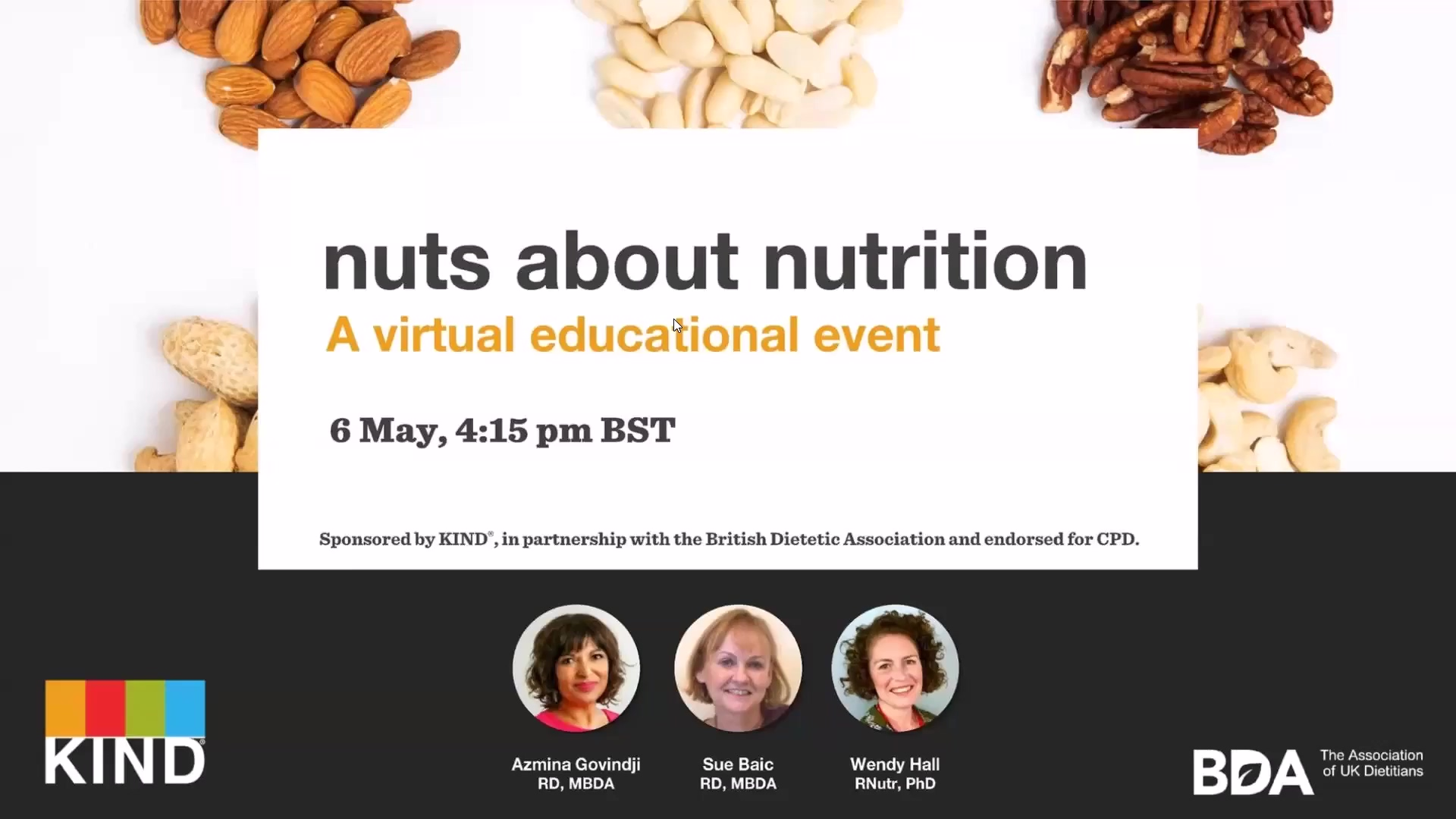 KIND nuts about nutrition webinar 6MAY21- trimmed-1