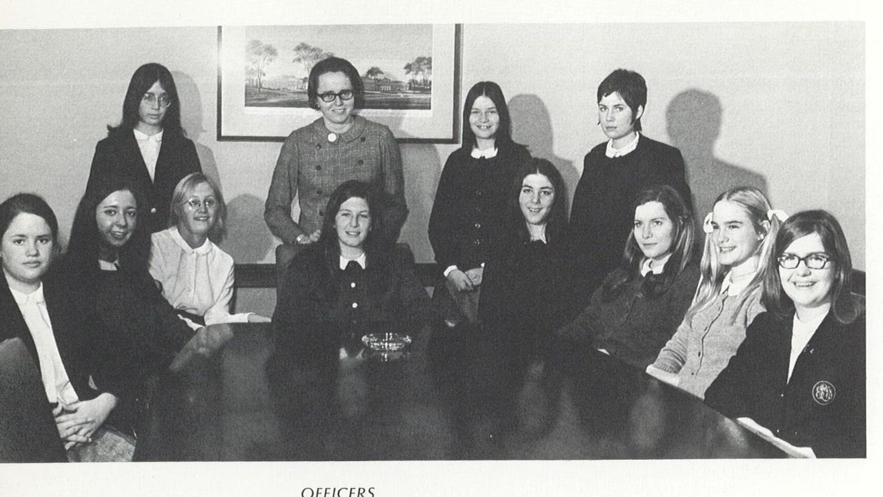 1970 GPUS LIG