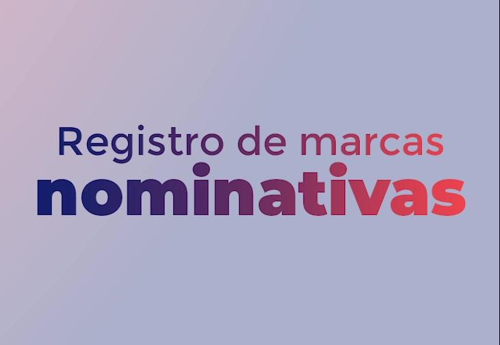 Nominativa