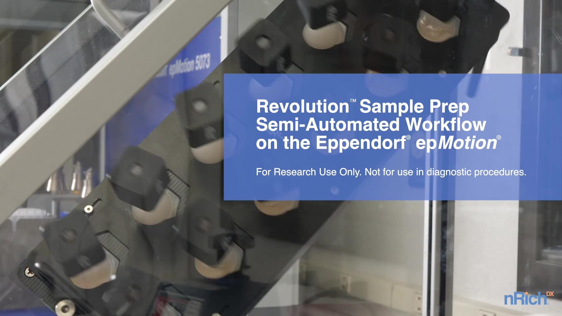 Revolution Semi-Auto Soln on the epMotion_HD_FINAL