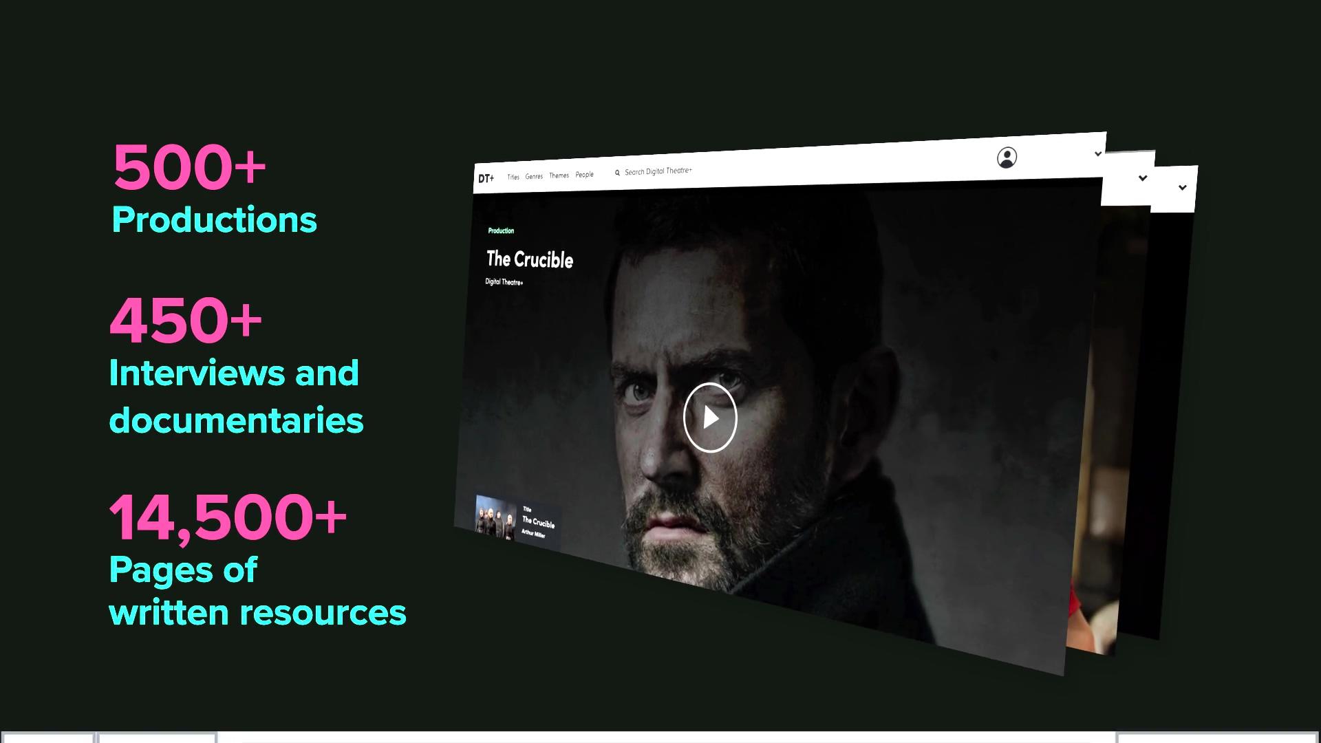 Digital_Theatre_Plus_Captions_with_url-1