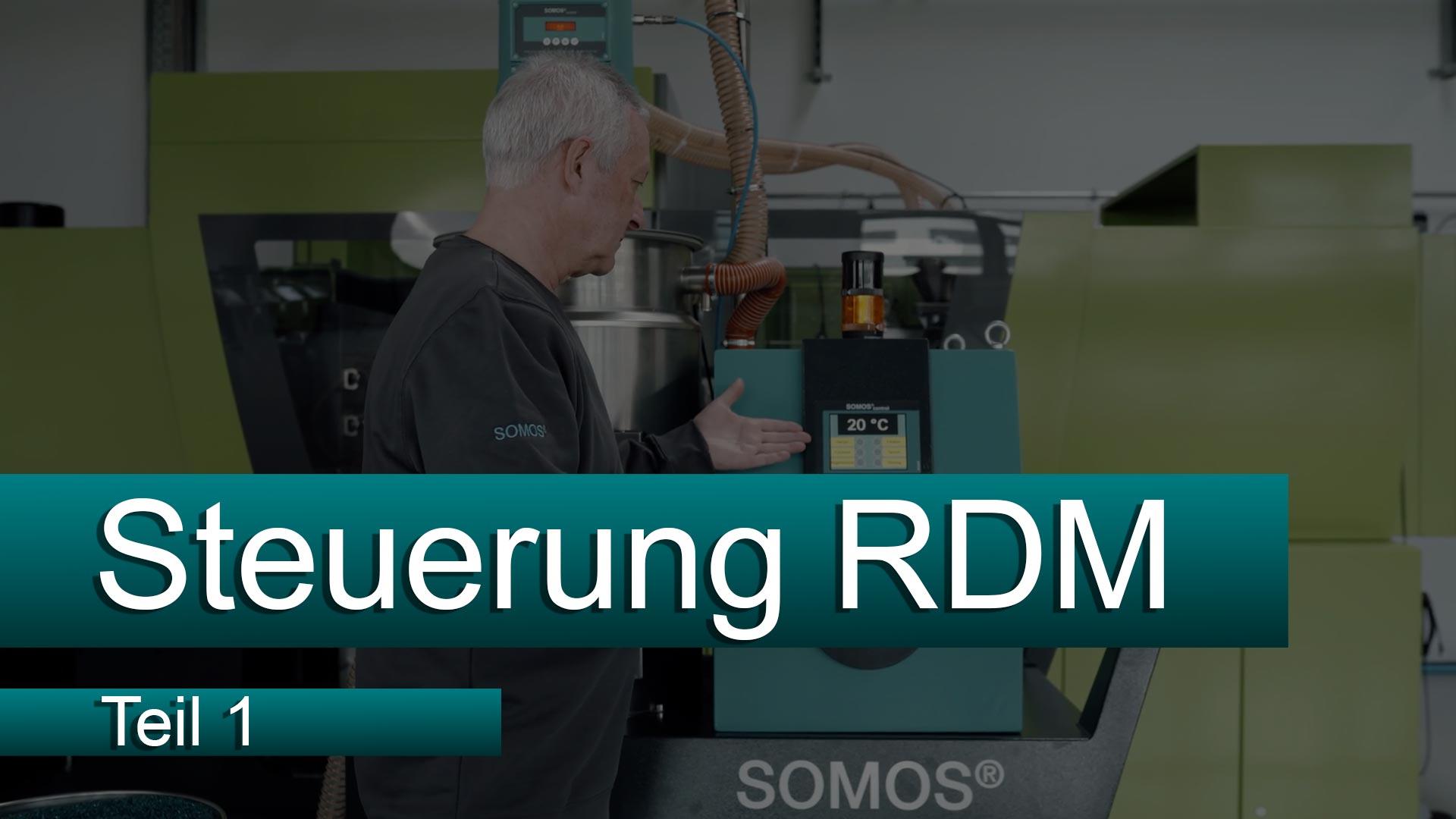 RDM_STEUERUNG_TEIL1_upload