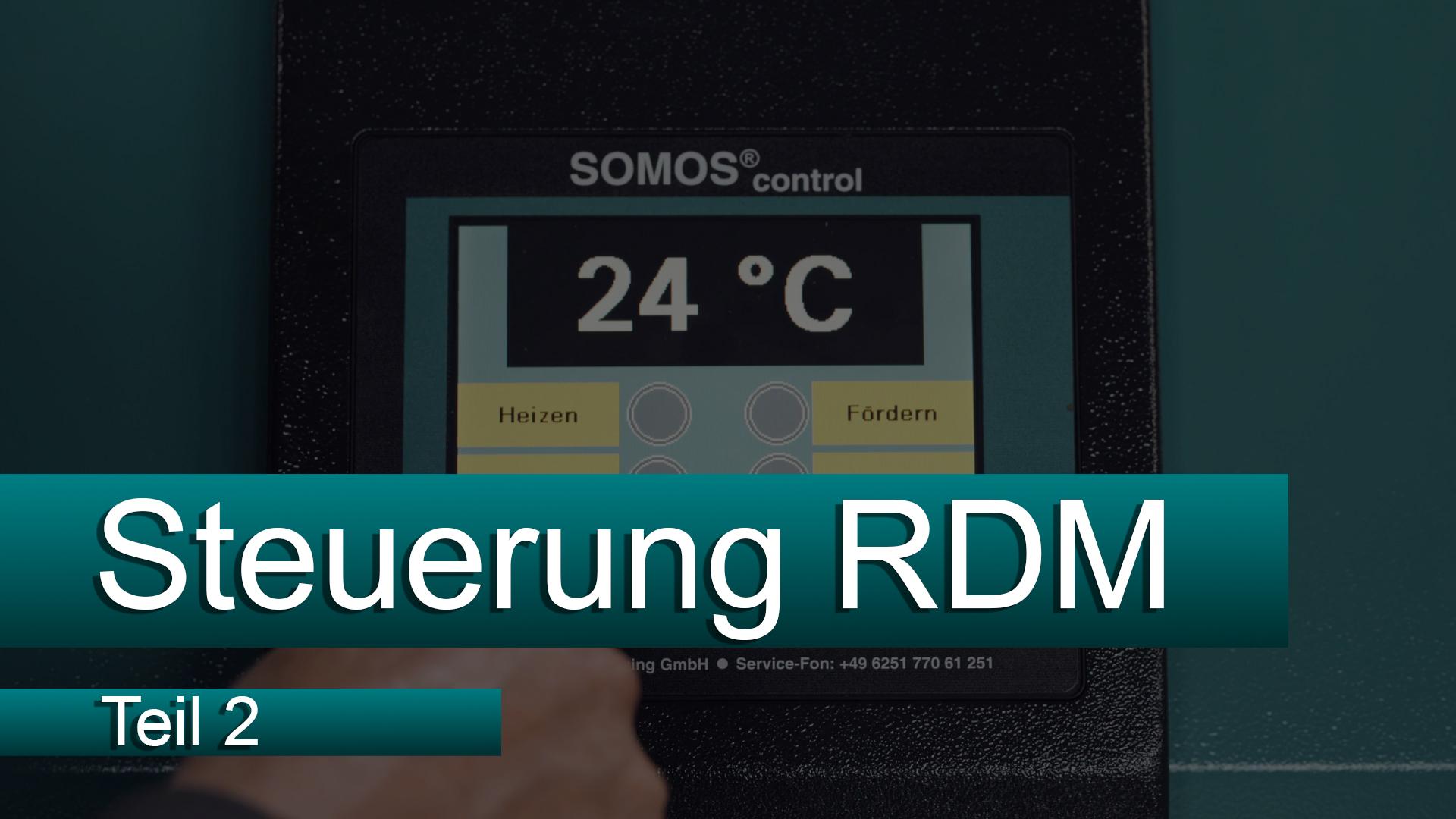 RDM_STEUERUNG_TEIL2_upload