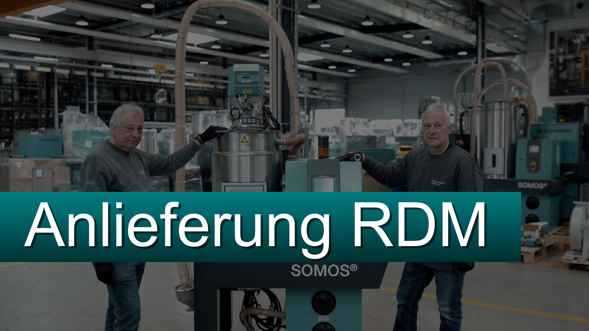 RDM_ANLIEFERUNG_upload