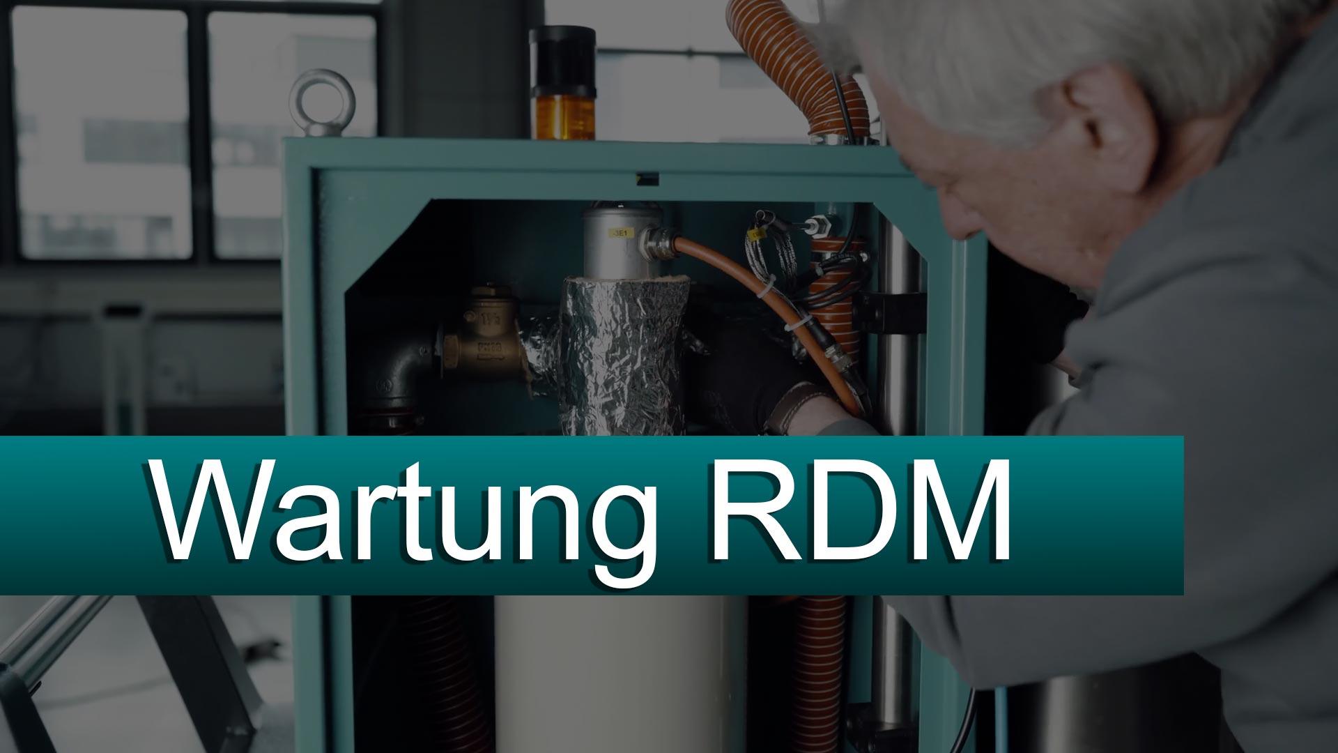 RDM_WARTUNG_upload