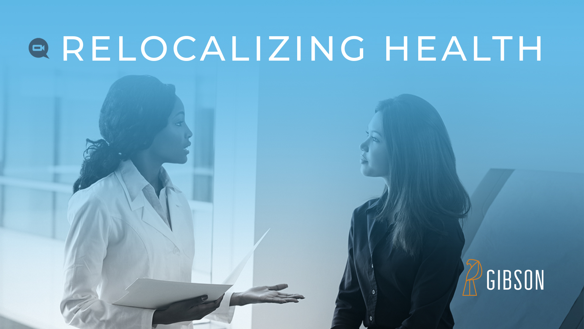 Relocalizing Health