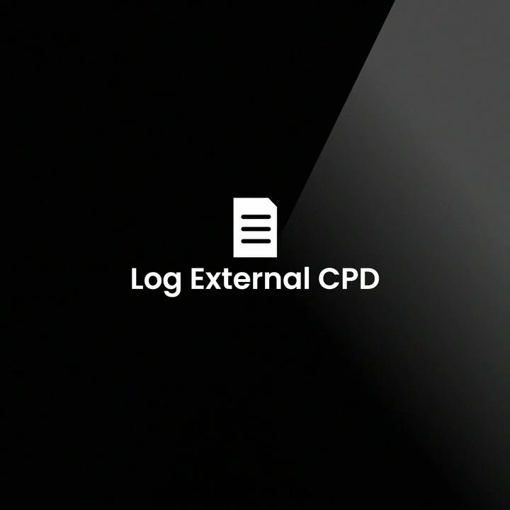MGX_004_ TNC_006_Log_External_CPD_NEW