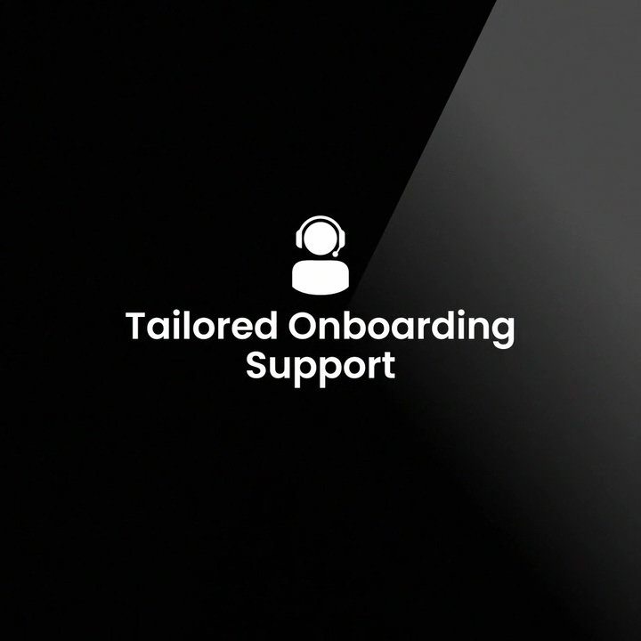 MGX_004_TNC_012_Tailored_Support_NEW
