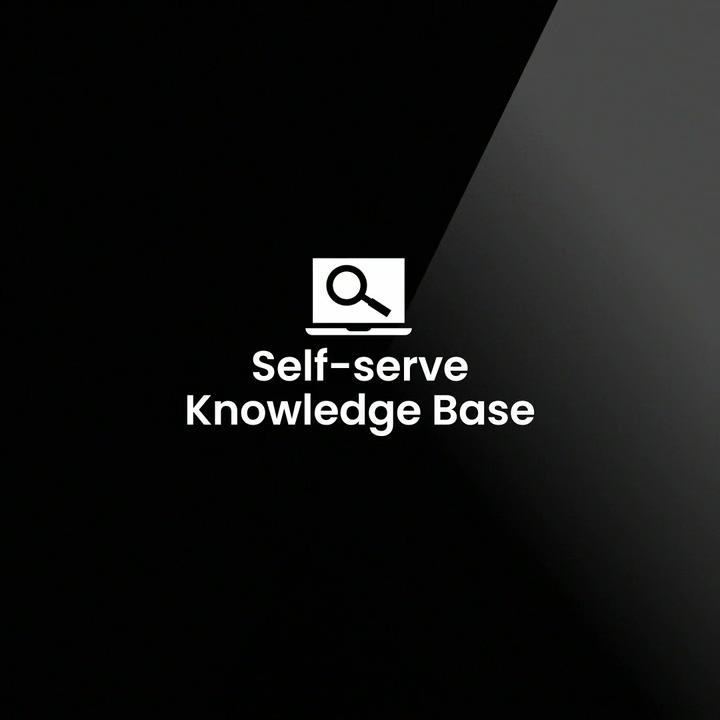 MGX_004_TNC_010_Self_Serve_Knowledge_NEW