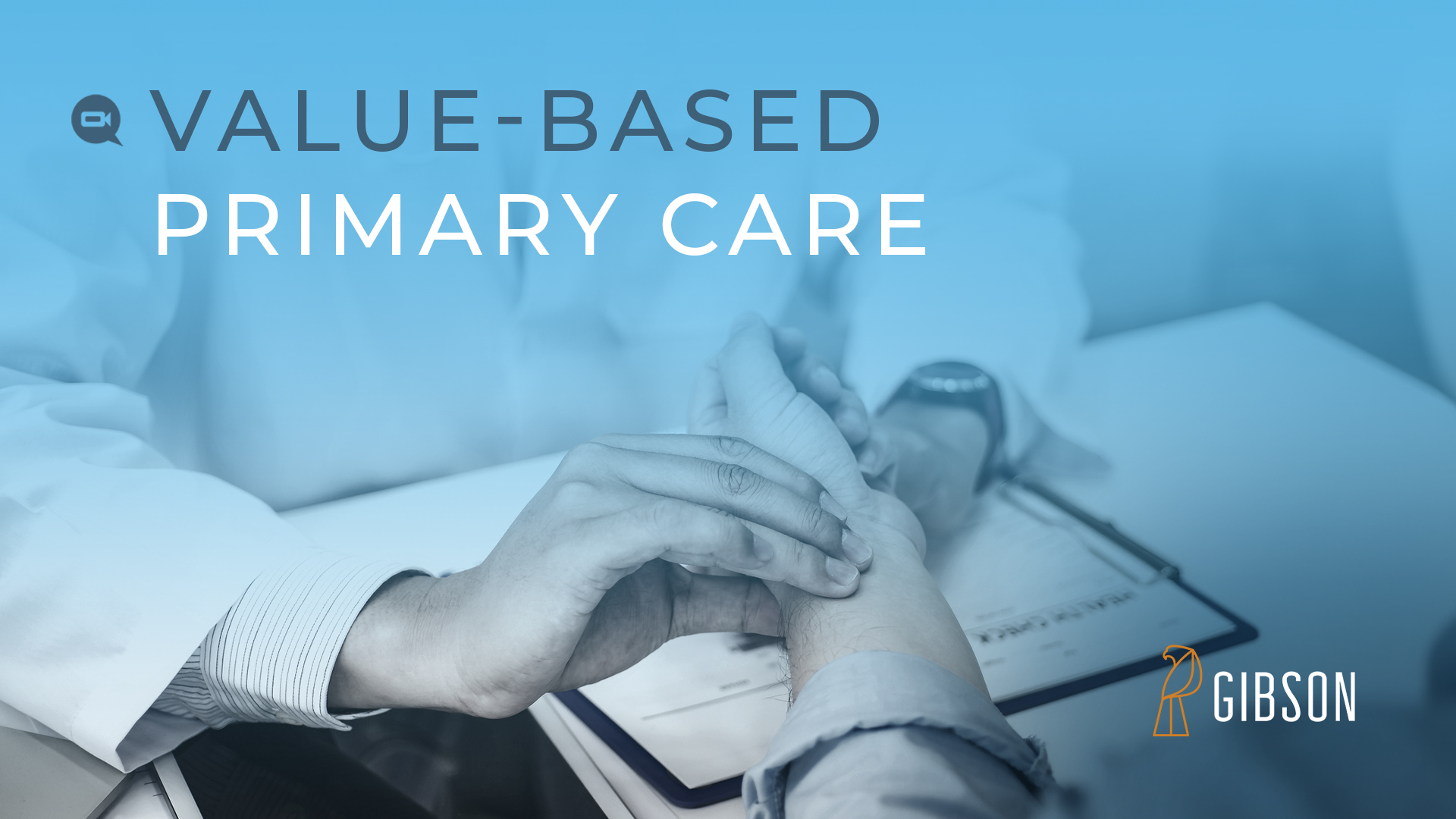 Value-Based Primary Care