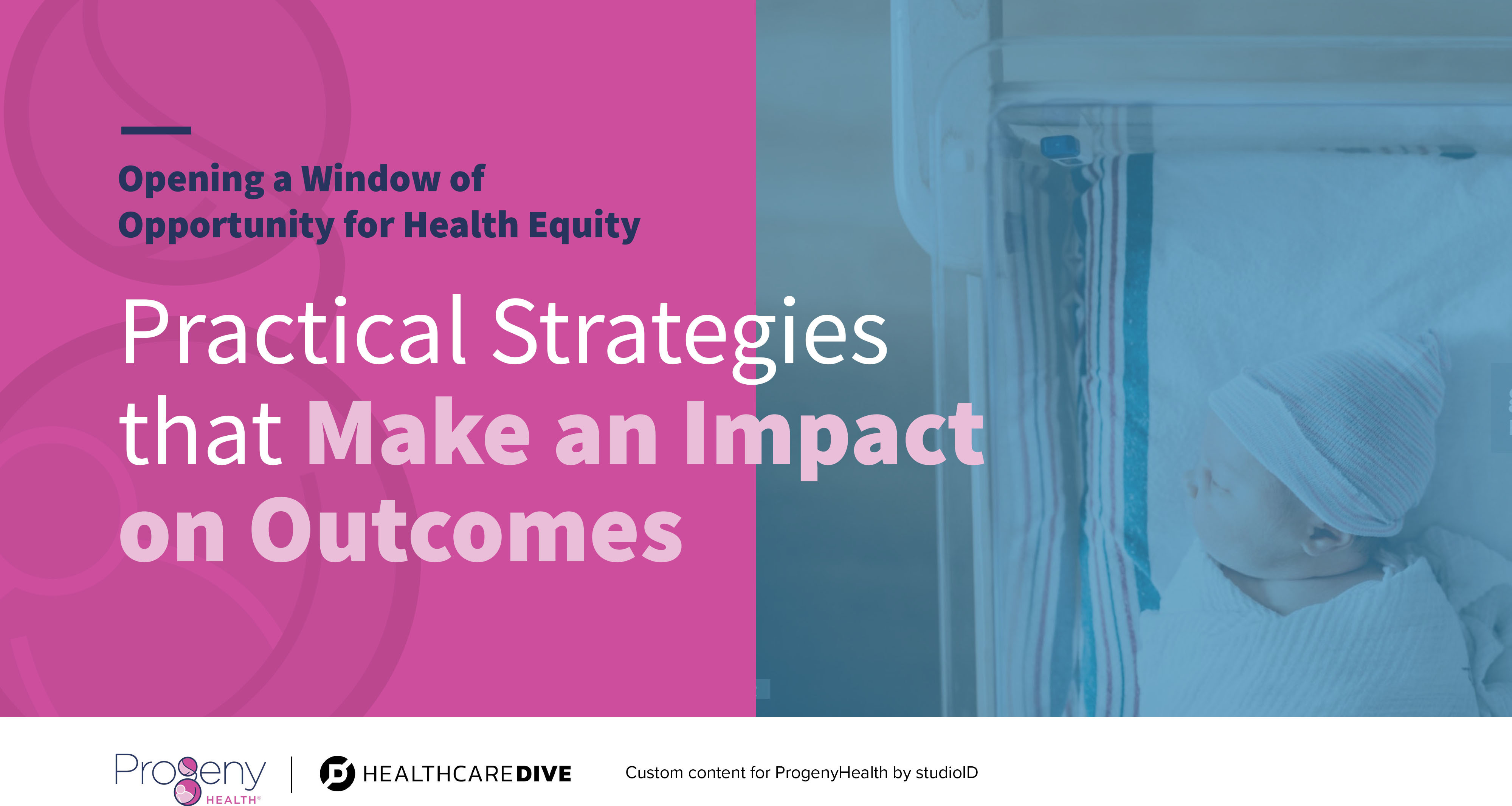 HCD Health Equity Webinar_May 2021