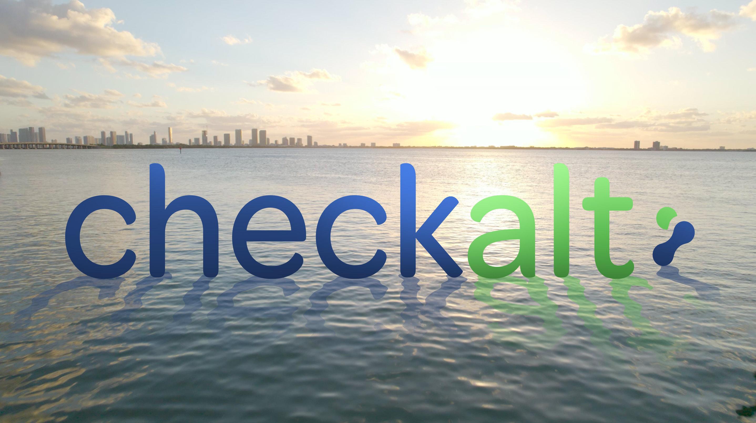 21-05-12_CheckAlt_Miami Event
