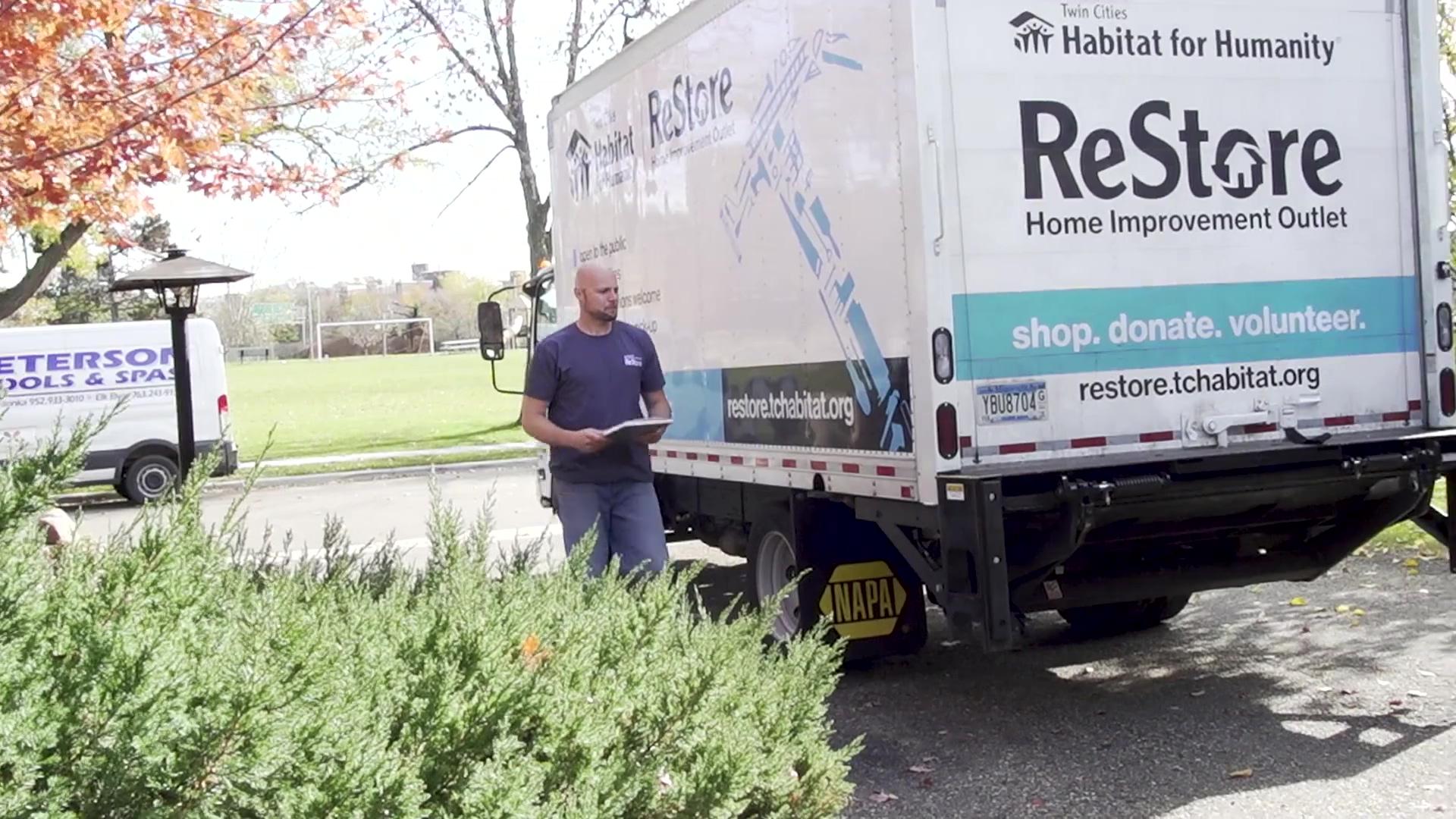 Twin Cities Habitat-ReStore-Request a Pickup (1)