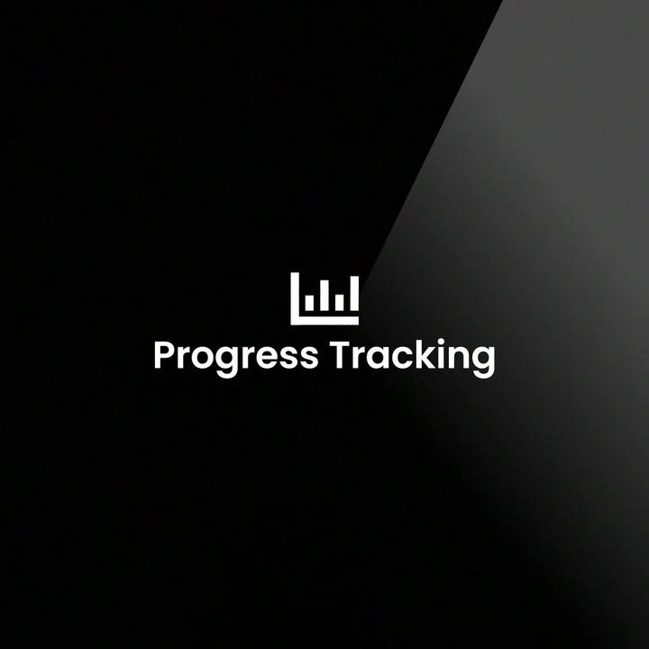 MGX_004_ TNC_001_Progress_Tracking_NEW (1)-1