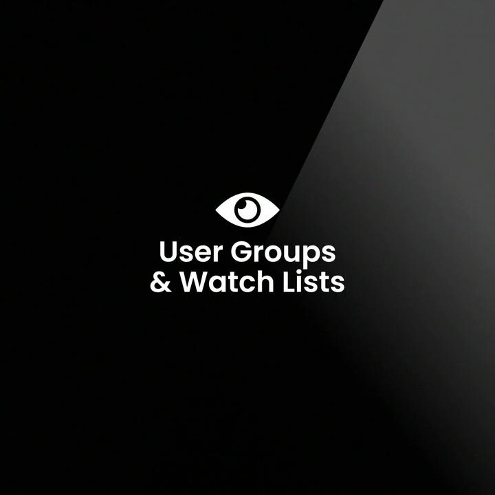 MGX_004_TNC_008_User_Groups_NEW-1