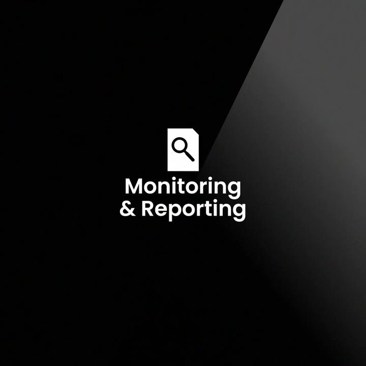 MGX_004_TNC_009_Monitoring_Reporting_NEW-1