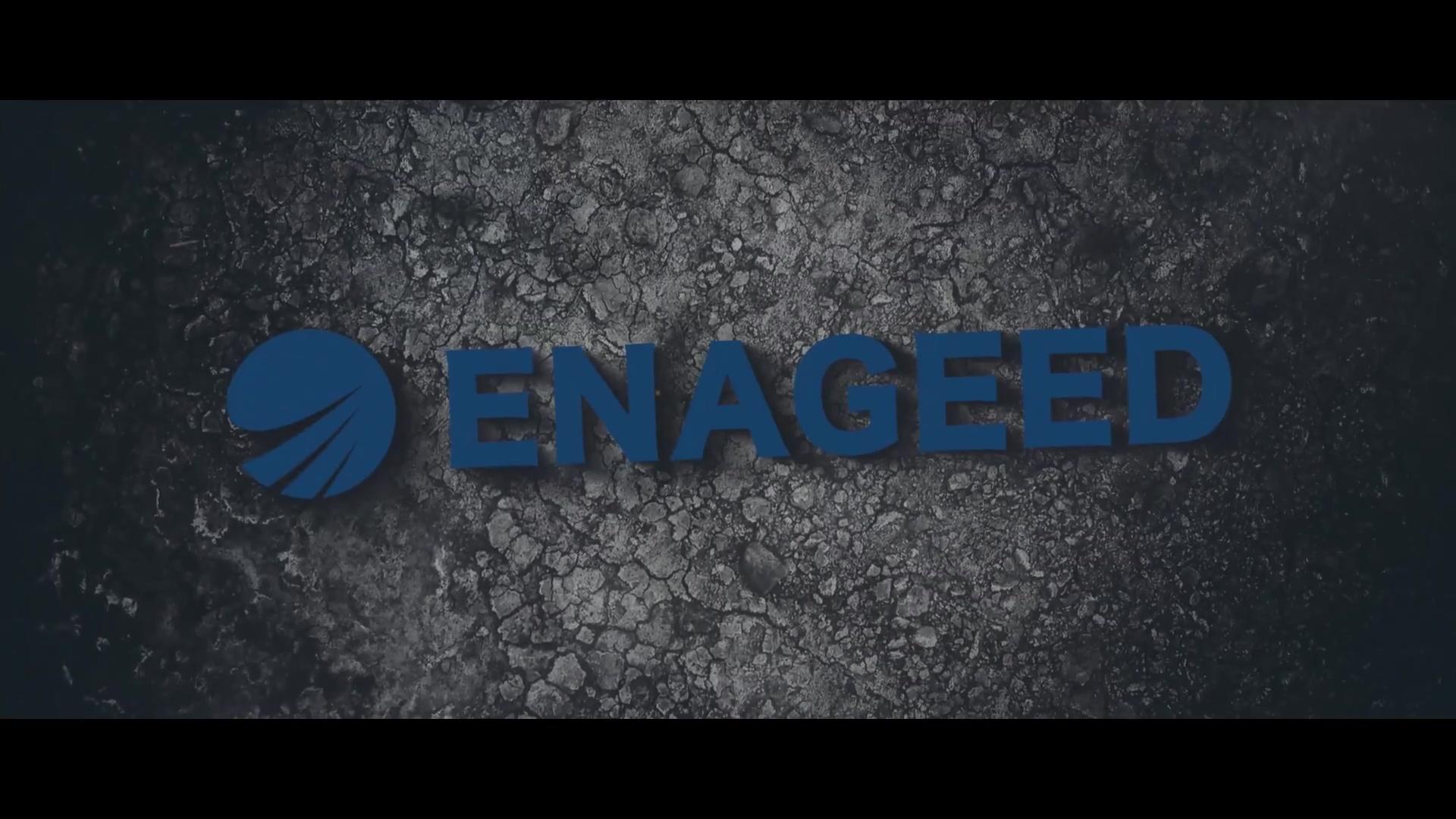 ENAGEED_PR