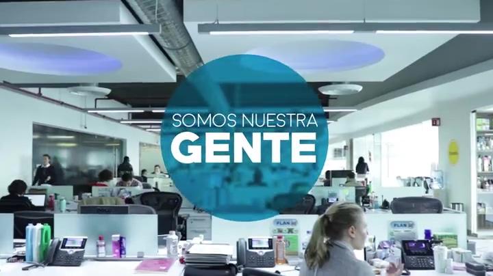 SomosGen_Multimedia1_V1 (1)