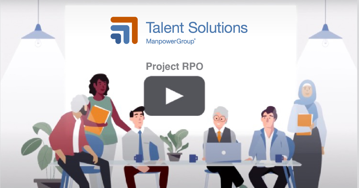 Project RPO