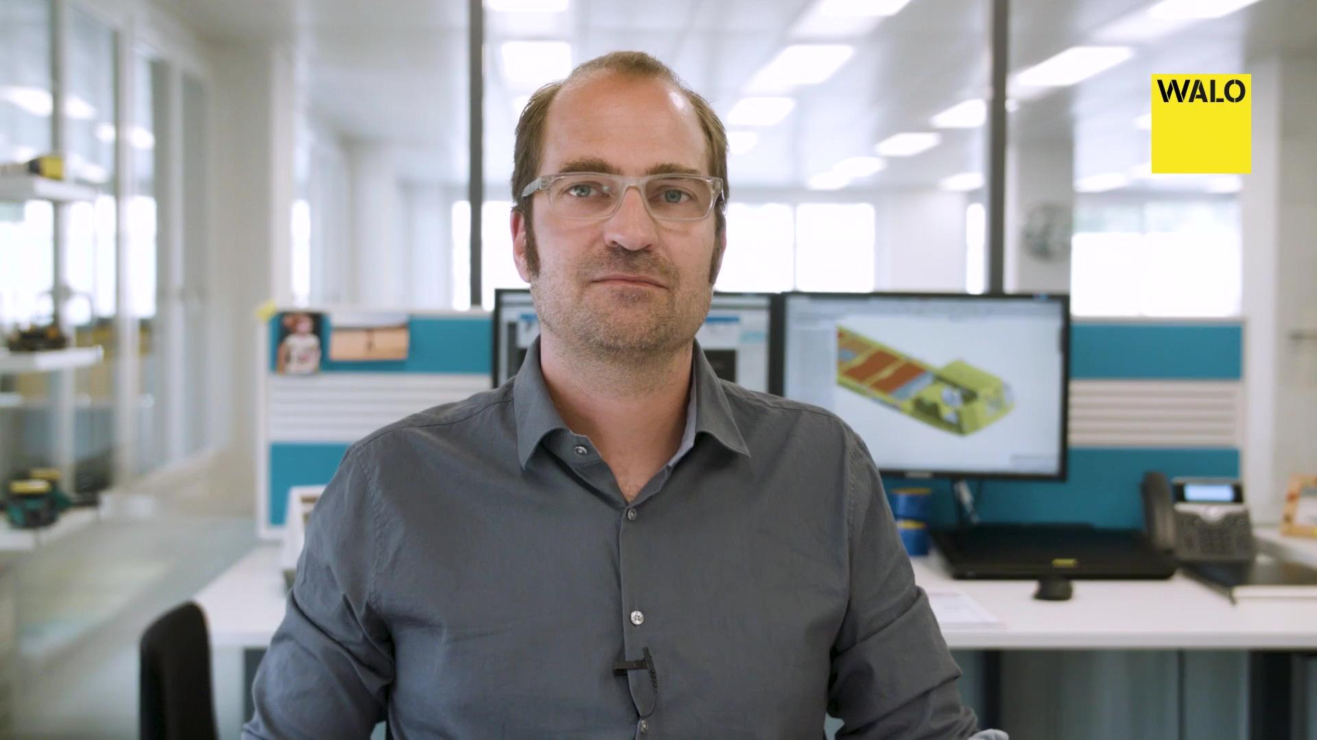 WALO_Employer Branding_Bernhard Zingg