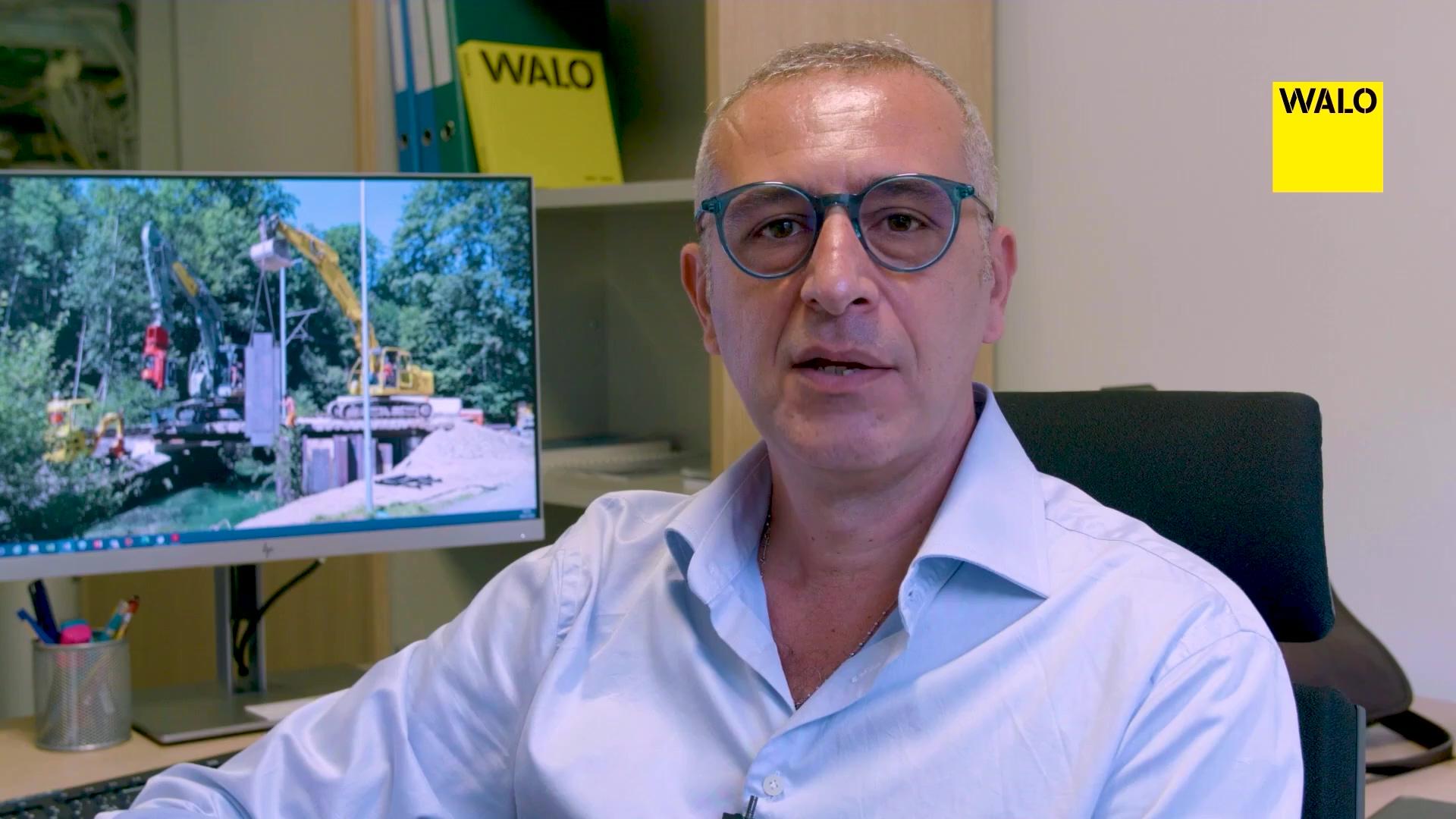 WALO_Employer Branding_Massimo Pirozzi