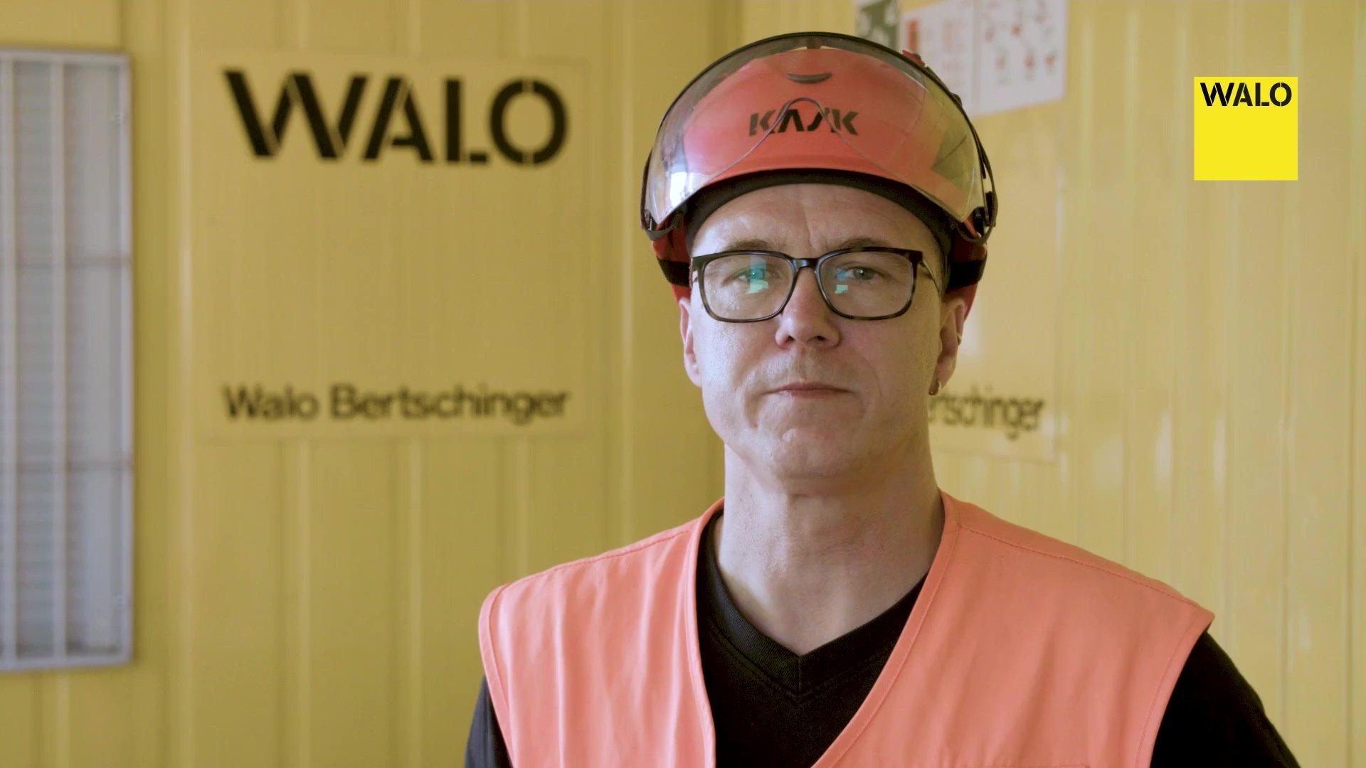 WALO_Employer Branding_Ricardo Andrade_Juergen Jacob