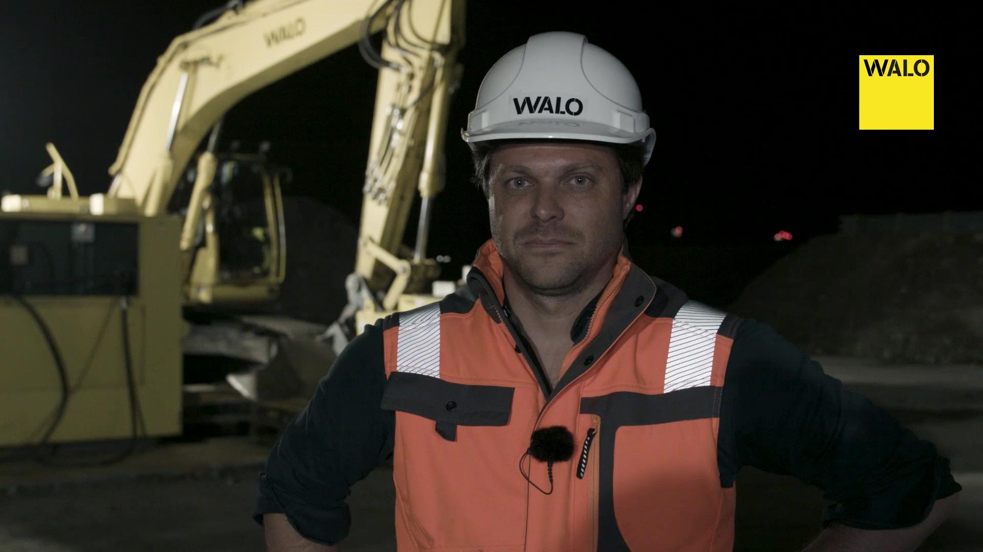WALO_Employer Branding_Tobias Frick
