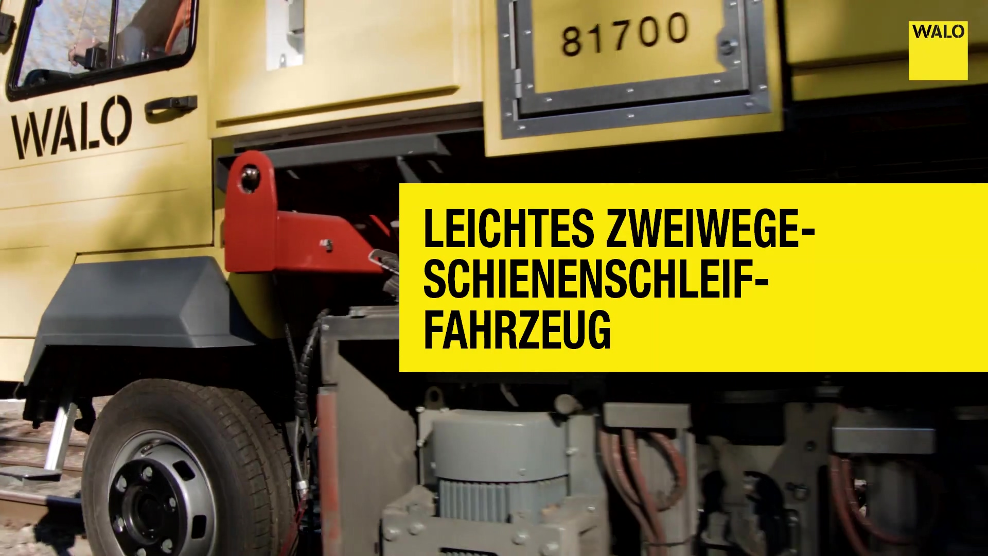 WALO_Zwei-Wege-Schienen-Schleiffahrzeug