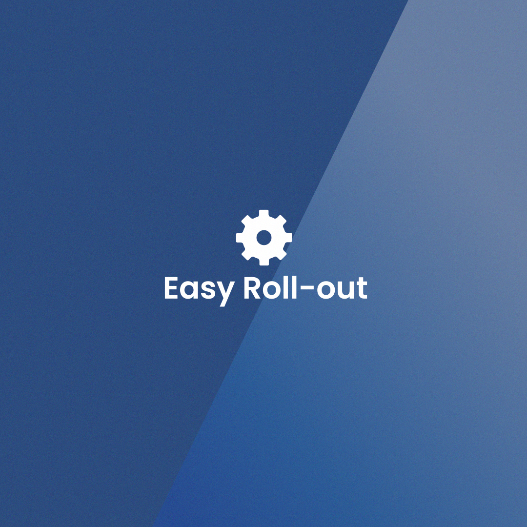 MGX_004_ NOS_004_Easy_Roll_Out_NEW