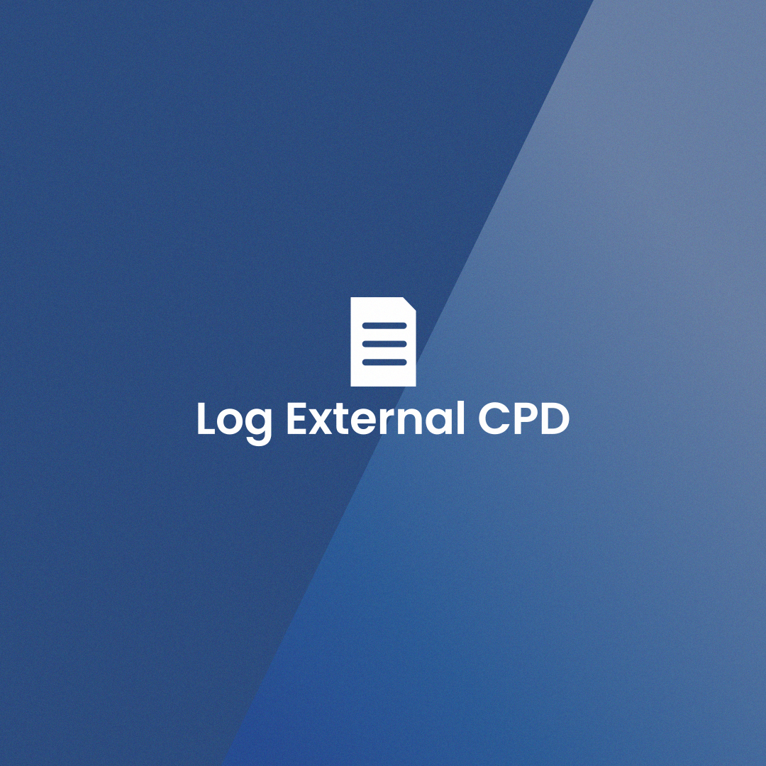 MGX_004_ NOS_006_Log_External_CPD_NEW