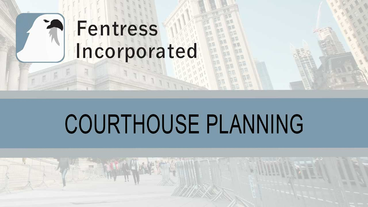 Fentress-Courthouse Explainer Video