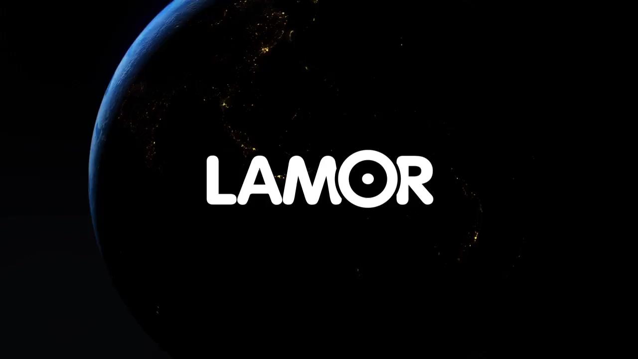 Lamor Solutions Teaser