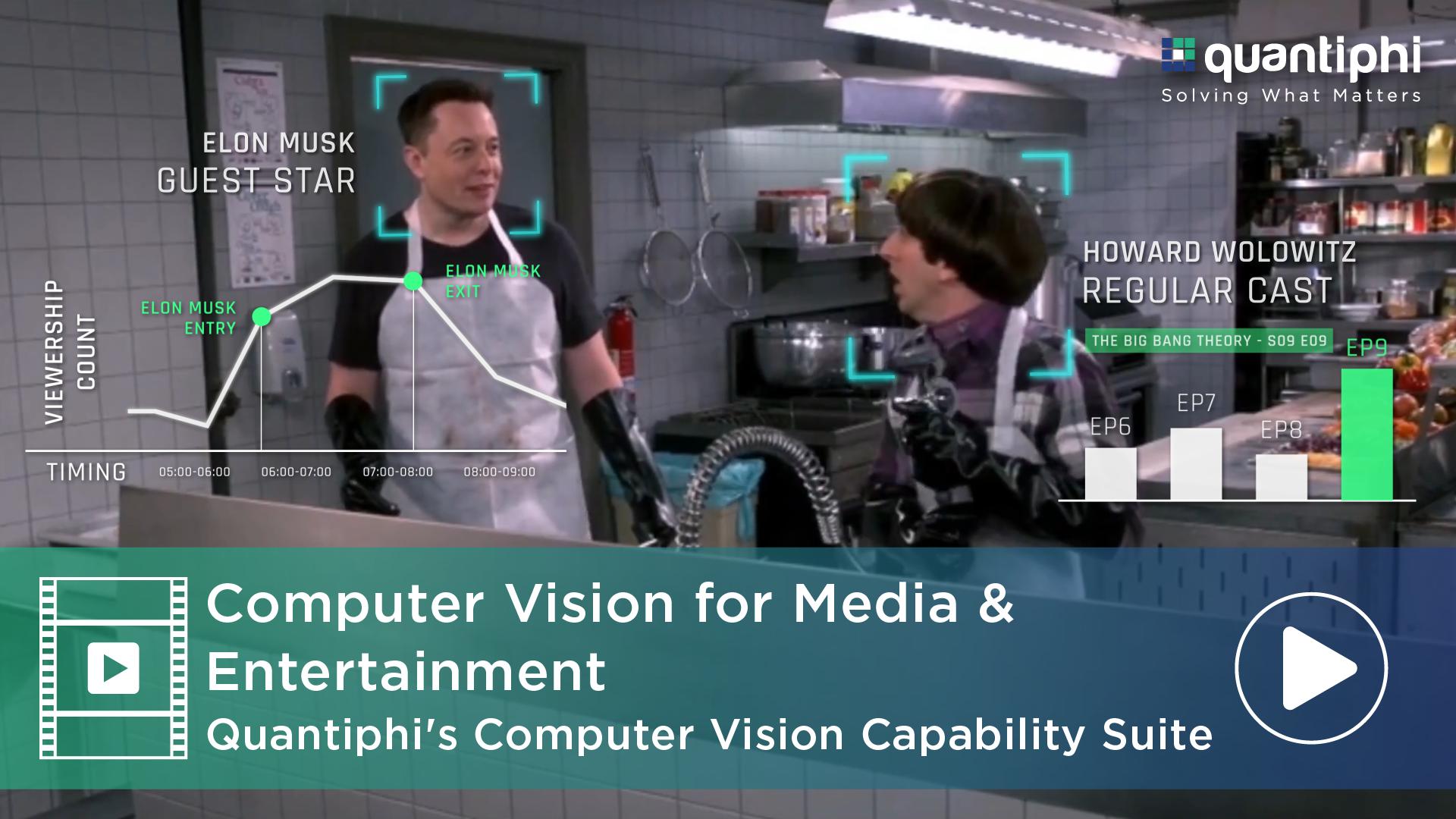 Computer Vision_Media & Entertainment-1