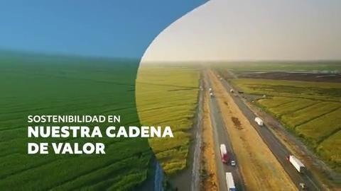 Sostenibilidad_Cadena_de_Valor