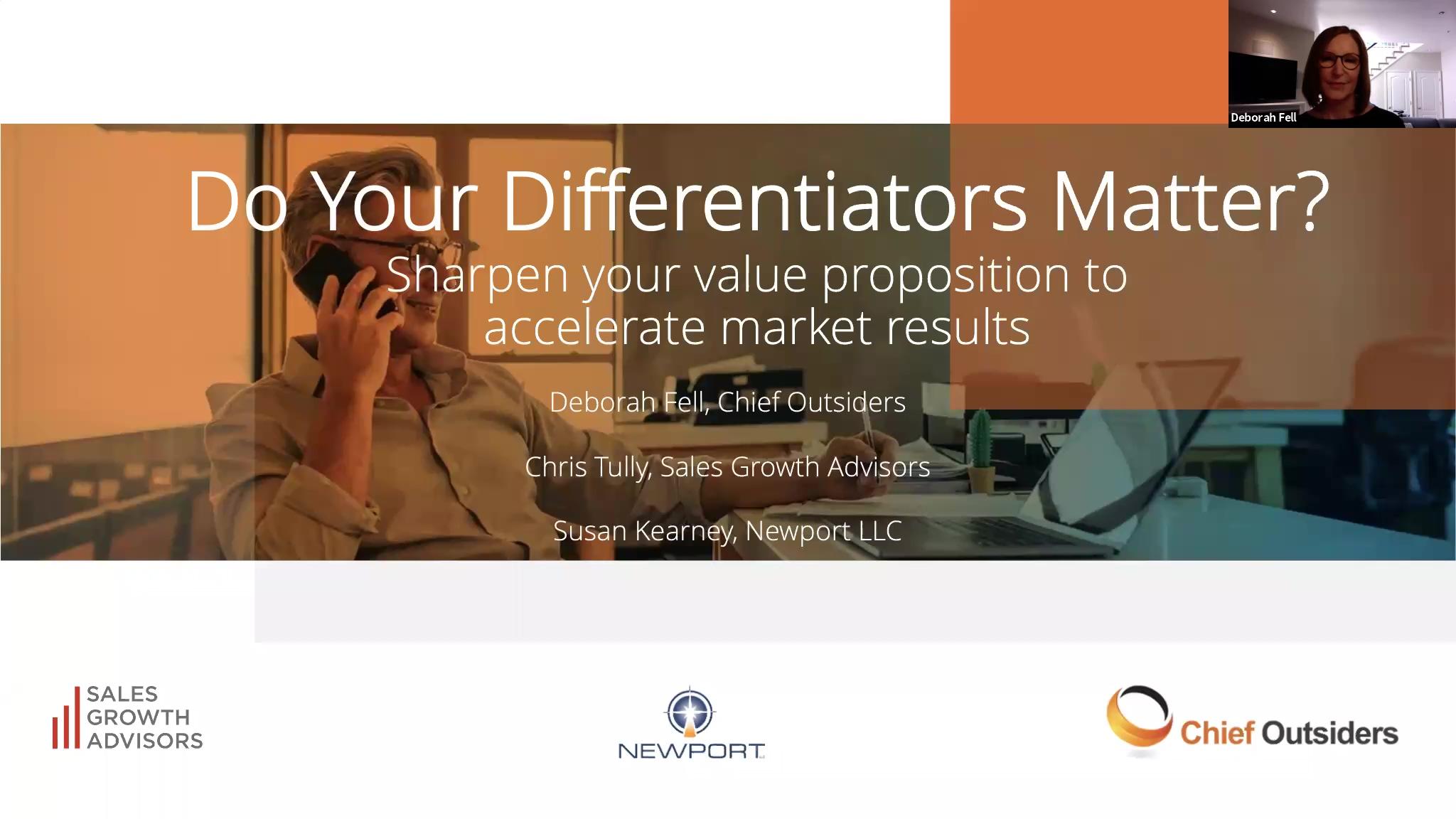 differentiators-webinar