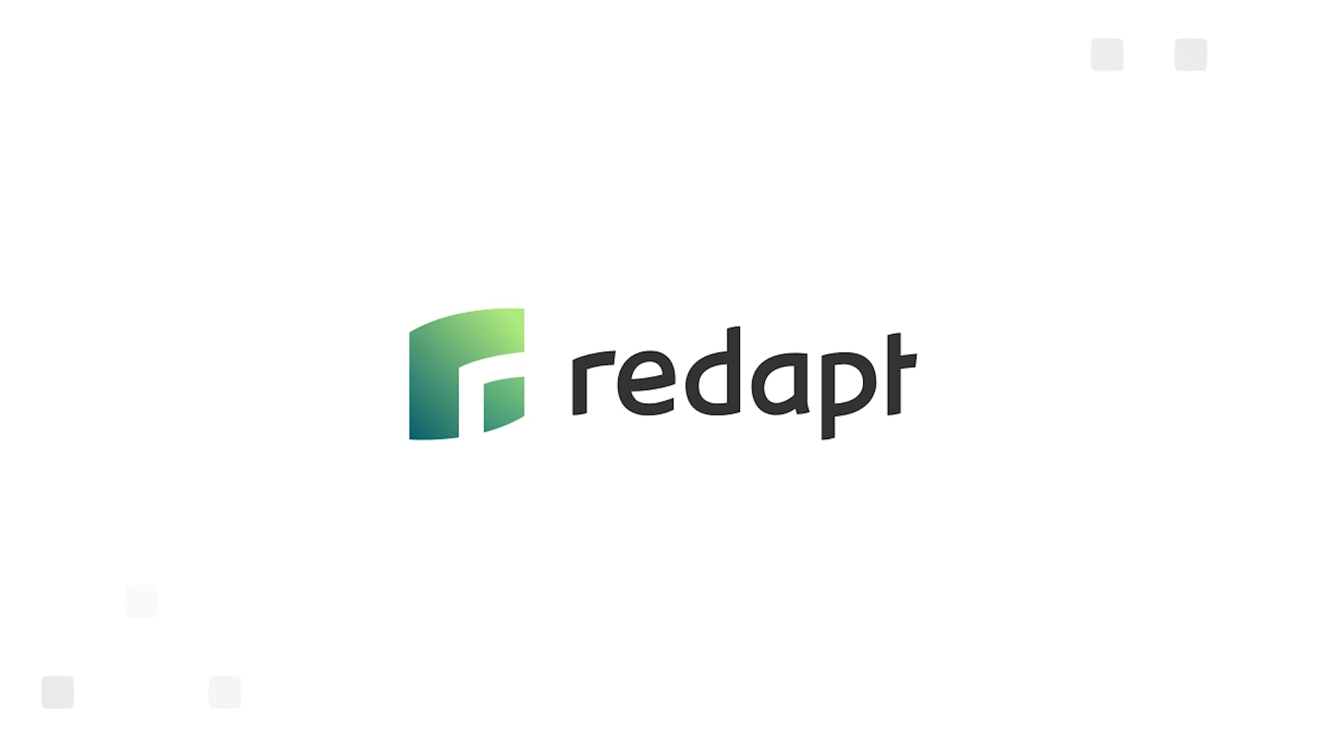 21.05_how-fractional-talent-makes-hybrid-cloud-possible_blog-video_01__redapt (1)