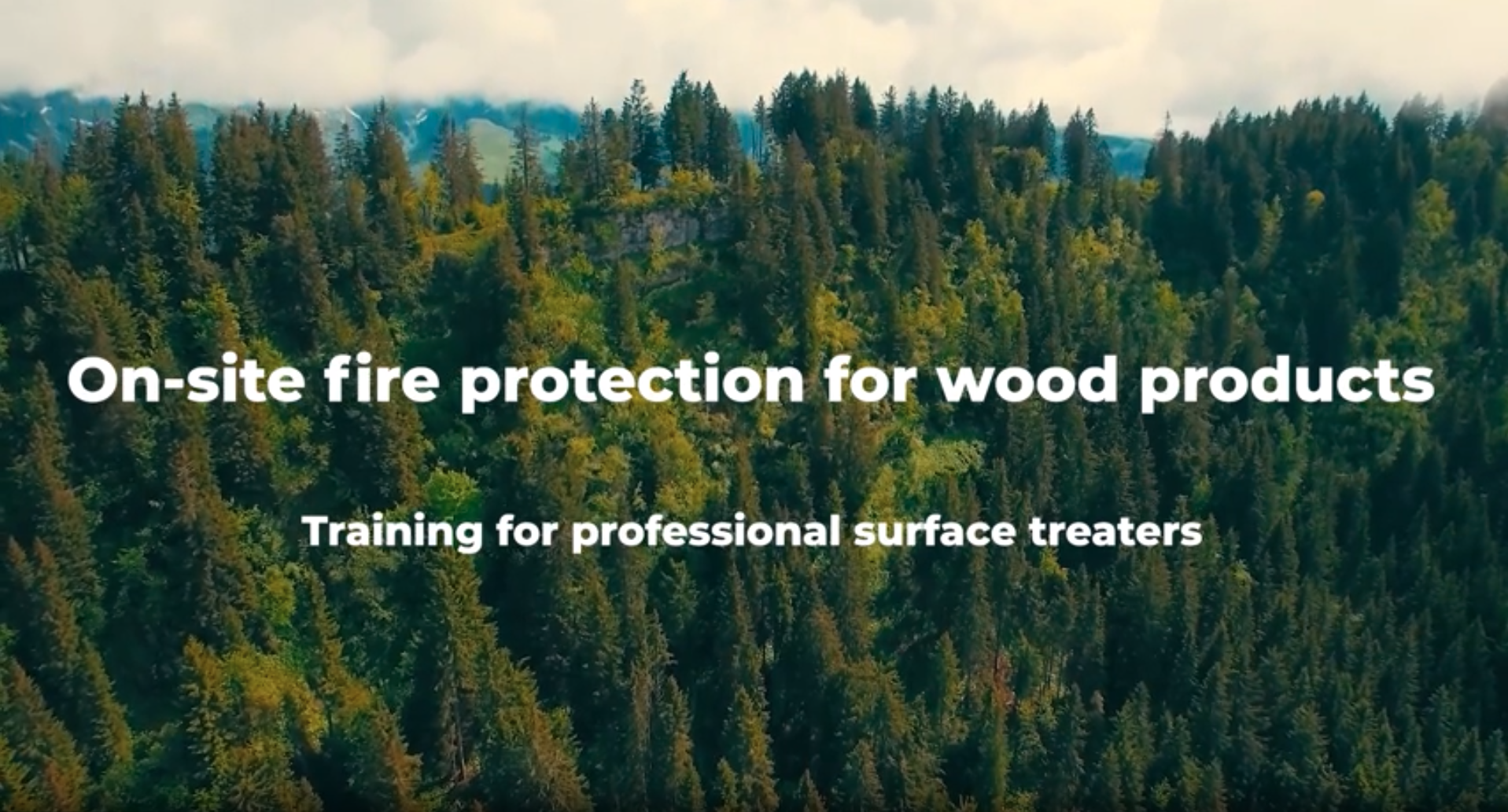 Nordtreat On-site partner training video Intro ENG Sub.mp4