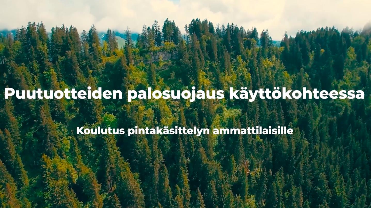 Nordtreat On-site partner training video Intro fin sub.mp4