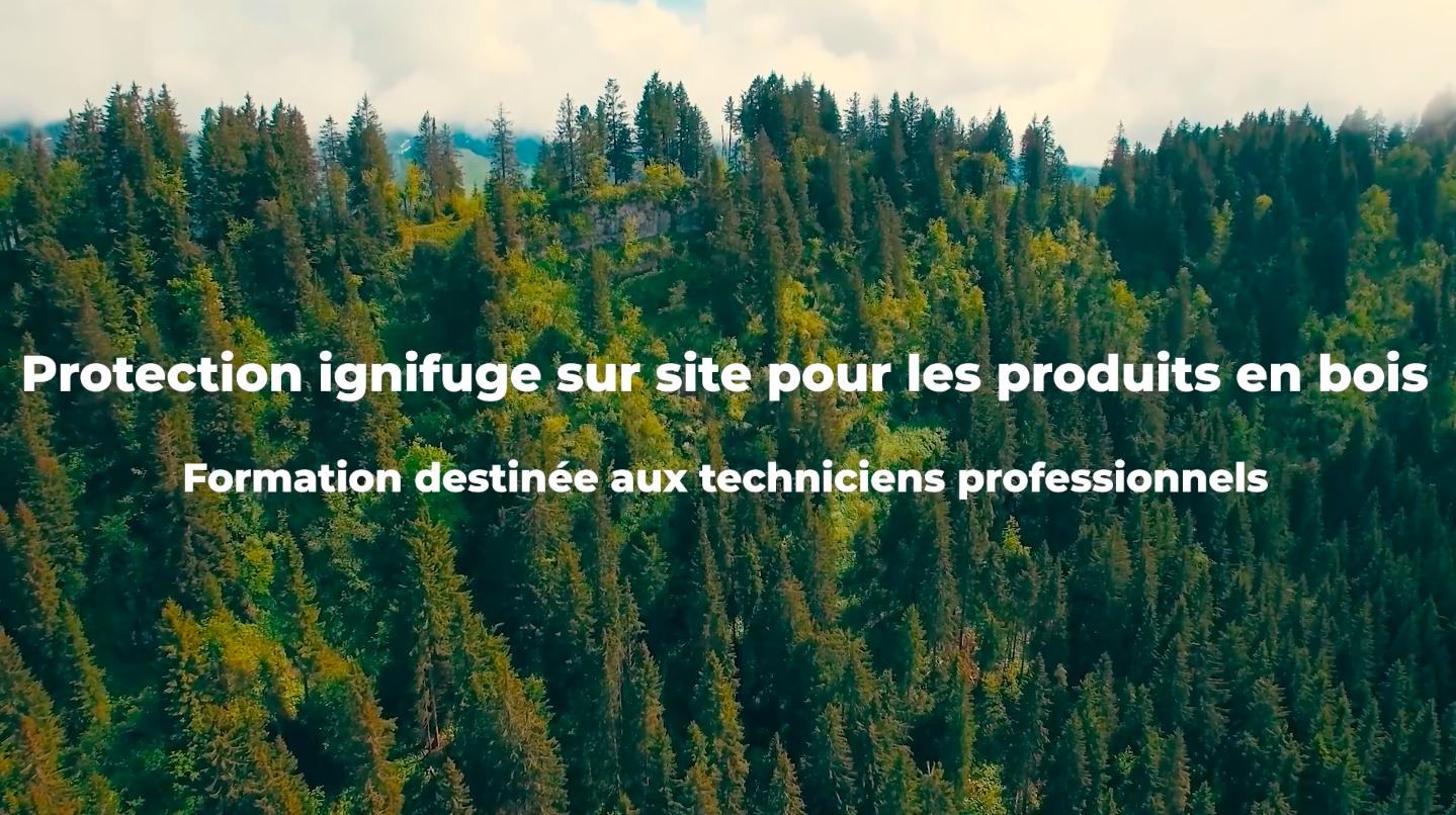 Nordtreat On-site partner training video Intro FR Sub.mp4