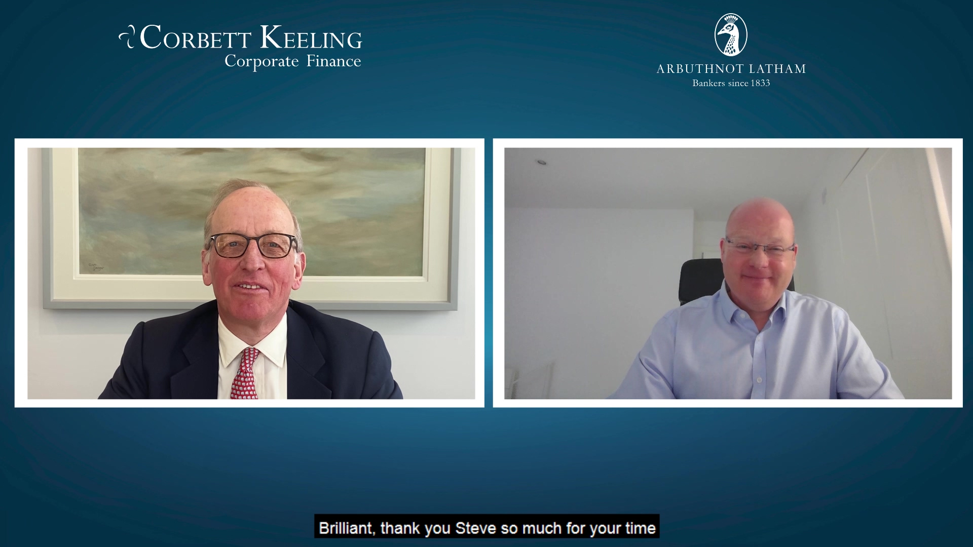 What are the benefits of a wealth planning professional working alongside other advisers, day-to-day