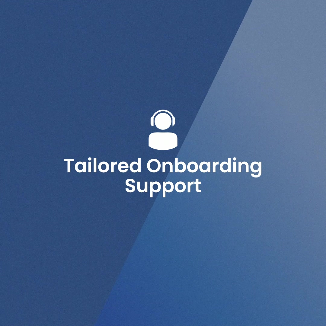 MGX_004_NOS_012_Tailored_Support_NEW-1