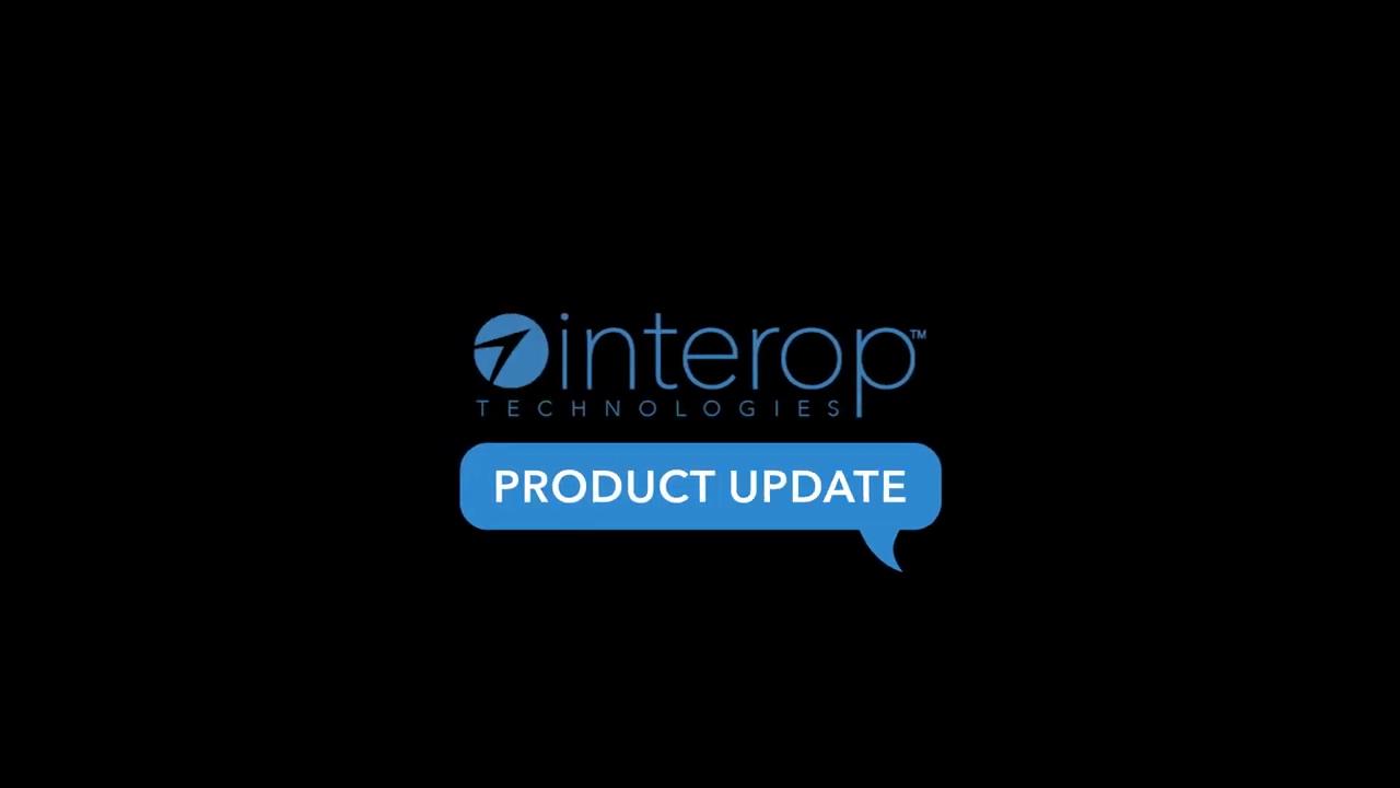RCS Industry Update with Josh Wigginton