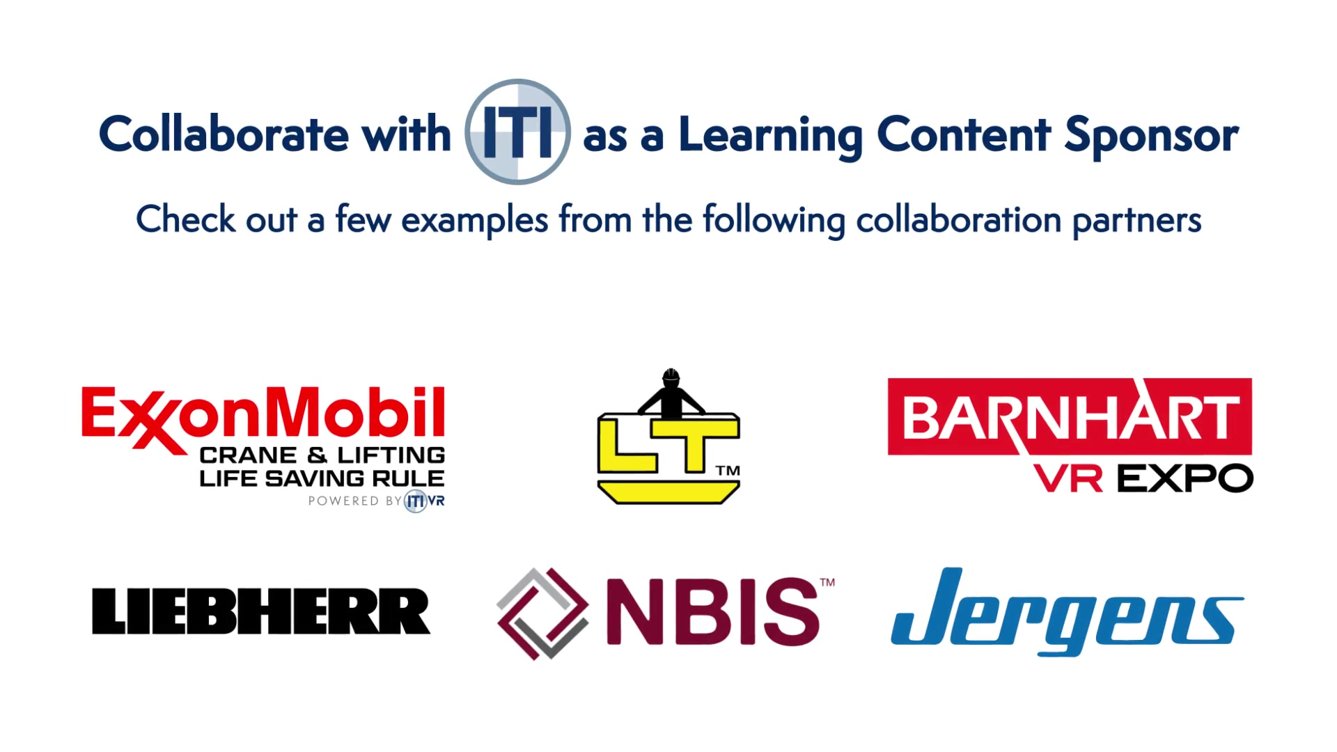 Collaborate with ITI as a Learning Content Sponsor-051921-02